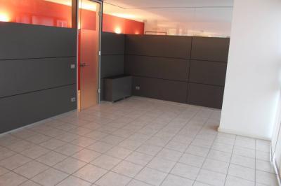 Vai alla scheda: Ufficio Affitto/Vendita - Bolzano - Bozen (BZ) - Codice 74