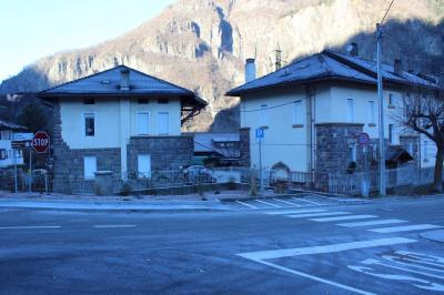Vai alla scheda: Appartamento Vendita - Cornedo all'Isarco - Karneid (BZ) | Prato all'Isarco - Codice 78