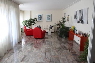 Vai alla scheda: Appartamento Vendita - Bolzano - Bozen (BZ) - Codice -1-82