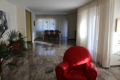 Vai alla scheda: Appartamento Vendita - Bolzano - Bozen (BZ)   Residenziale - Codice -1-82