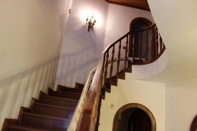 Vai alla scheda: Appartamento Affitto - Bolzano - Bozen (BZ) | Centro - Codice -1-105