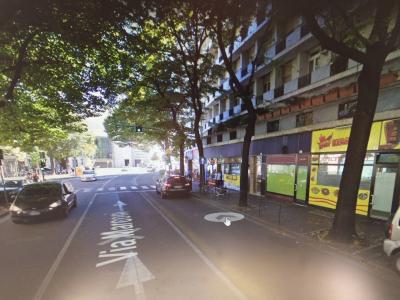 Vai alla scheda: Negozio Vendita - Bolzano - Bozen (BZ) | Centro - Codice -1-106