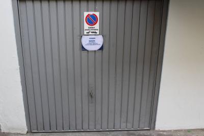Vai alla scheda: Box / Posto auto Vendita - Bolzano - Bozen (BZ)   Residenziale - Codice -1-114