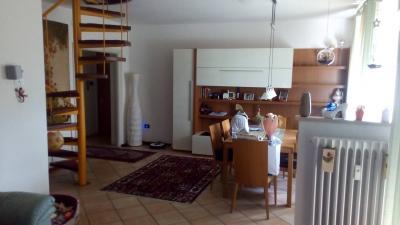 Vai alla scheda: Appartamento Vendita - Bolzano - Bozen (BZ) | Periferia - Codice -1-125