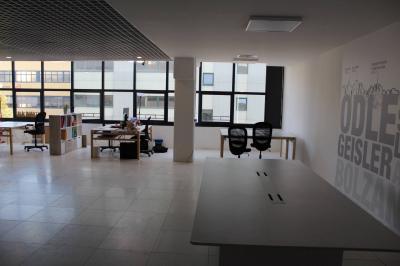 Vai alla scheda: Ufficio Affitto - Bolzano - Bozen (BZ) | Periferia - Codice -1-154