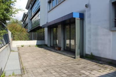 Vai alla scheda: Capannone Industriale Vendita - Bolzano - Bozen (BZ) | Periferia - Codice -1-151