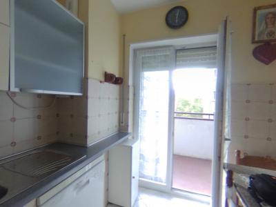 Vai alla scheda: Appartamento Vendita - Bolzano - Bozen (BZ) | Residenziale - Codice -1-160