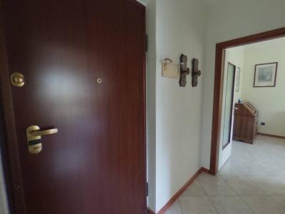 Vai alla scheda: Appartamento Vendita - Bolzano - Bozen (BZ)   Residenziale - Codice -1-160