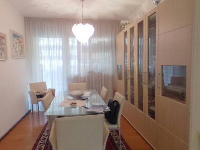 Vai alla scheda: Appartamento Vendita - Bolzano - Bozen (BZ) | Residenziale - Codice -1-171