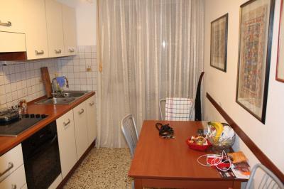 Vai alla scheda: Appartamento Vendita - Bolzano - Bozen (BZ) | Residenziale - Codice -1-180