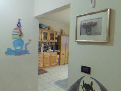 Vai alla scheda: Appartamento Vendita - Laives - Leifers (BZ)   San Giacomo - Codice -1-192