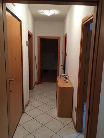Vai alla scheda: Appartamento Vendita - Bolzano - Bozen (BZ) | Residenziale - Codice -1-205
