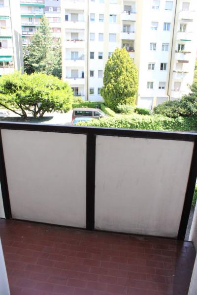 Vai alla scheda: Appartamento Affitto - Bolzano - Bozen (BZ) | Residenziale - Codice -1-53