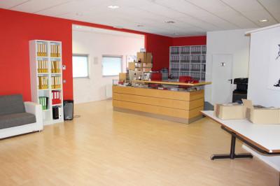 Vai alla scheda: Ufficio Affitto - Bolzano - Bozen (BZ) | Periferia - Codice -1-212