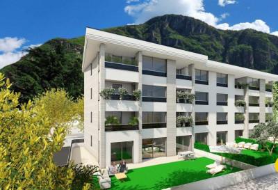 Vai alla scheda: Appartamento Affitto - Bolzano - Bozen (BZ) | Periferia - Codice -1-215