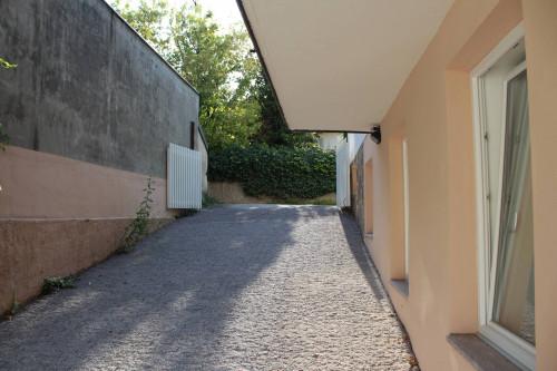 Vai alla scheda: Magazzino Affitto - Bolzano - Bozen (BZ)   Residenziale - Codice -1-219