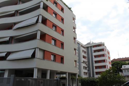 Vai alla scheda: Appartamento Affitto - Bolzano - Bozen (BZ) - Codice -1-226
