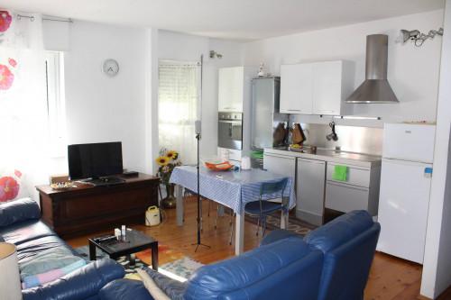 Vai alla scheda: Appartamento Vendita - Bolzano - Bozen (BZ) | Residenziale - Codice -1-227
