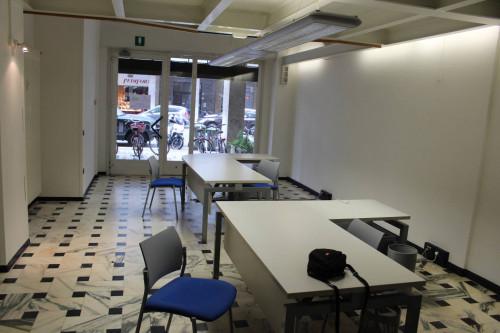 Vai alla scheda: Negozio Affitto/Vendita - Bolzano - Bozen (BZ)   Residenziale - Codice -1-230