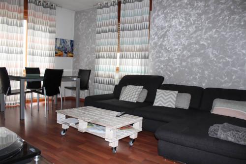 Vai alla scheda: Appartamento Vendita - San Michele all'Adige (TN) | Grumo - Codice -1-238