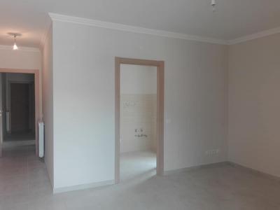 Vai alla scheda: Appartamento Vendita Fiuggi