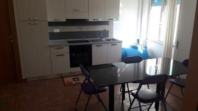Vai alla scheda: Appartamento Vendita Ceccano