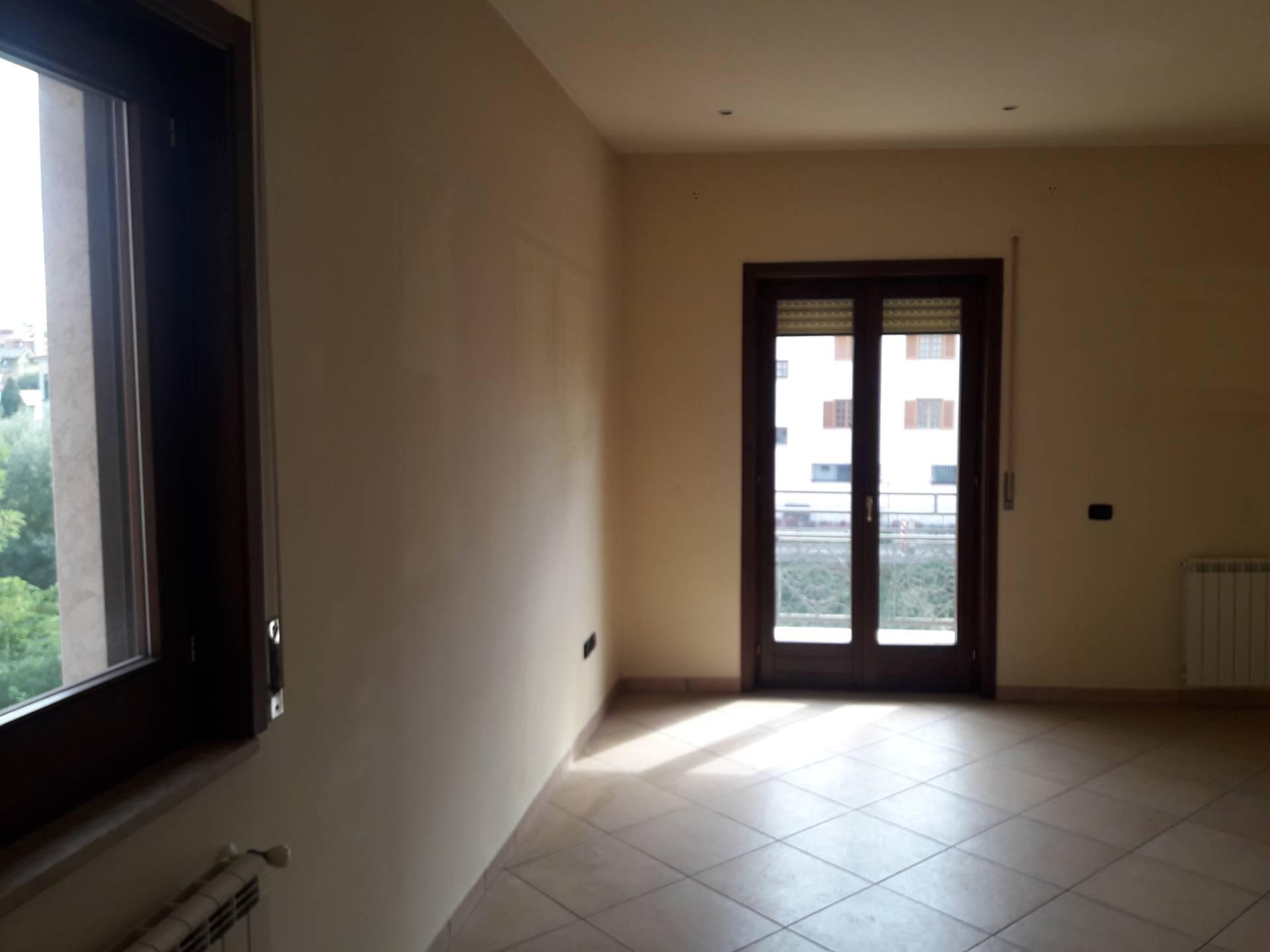 frosinone vendita quart: centro ok-casaimmobiliare-di-paolo-simone