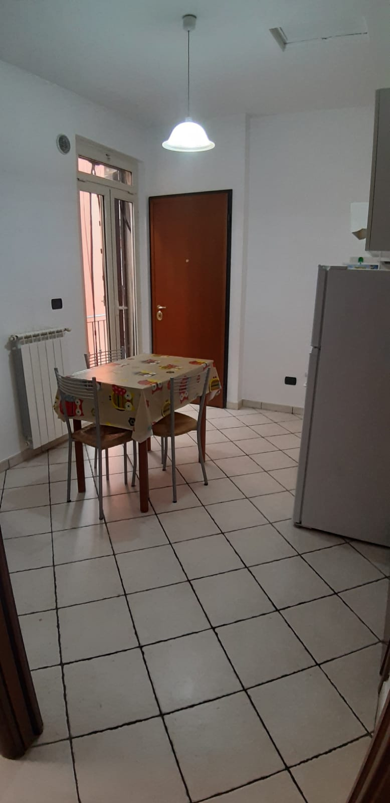 Appartamento, 45 Mq, Affitto - Frosinone (Frosinone)