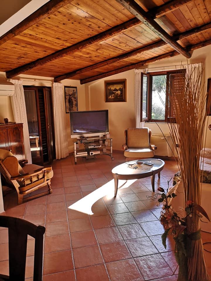 Appartamento in affitto a Patrica, 3 locali, prezzo € 800 | CambioCasa.it