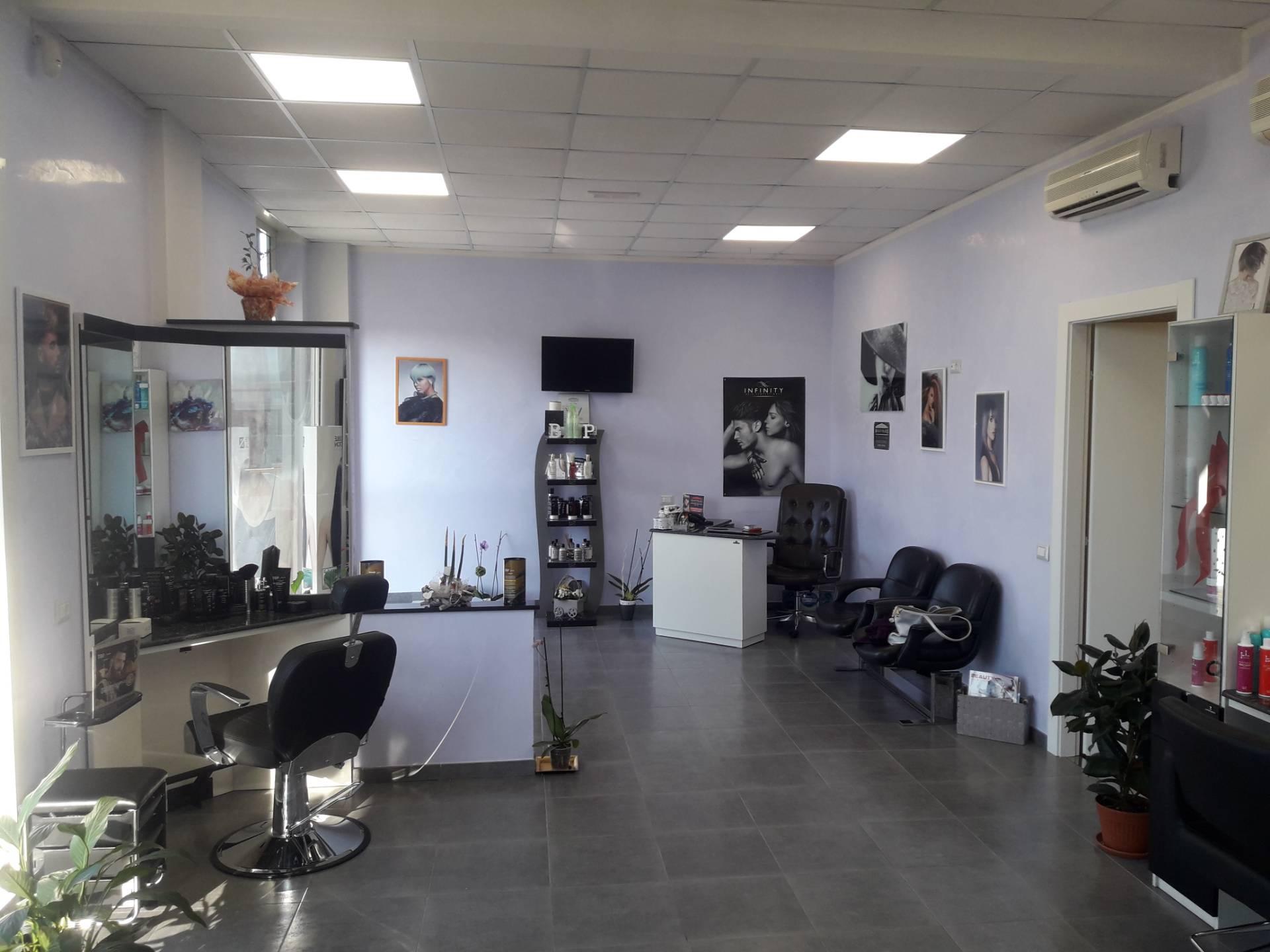 Negozio / Locale in vendita a Alatri, 9999 locali, prezzo € 115.000 | CambioCasa.it