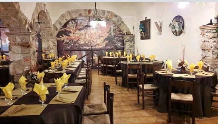 Negozio / Locale in affitto a Fiuggi, 9999 locali, prezzo € 1.800 | CambioCasa.it