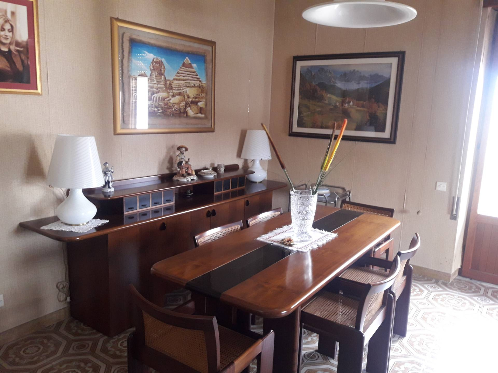 Appartamento, 130 Mq, Vendita - Frosinone (Frosinone)