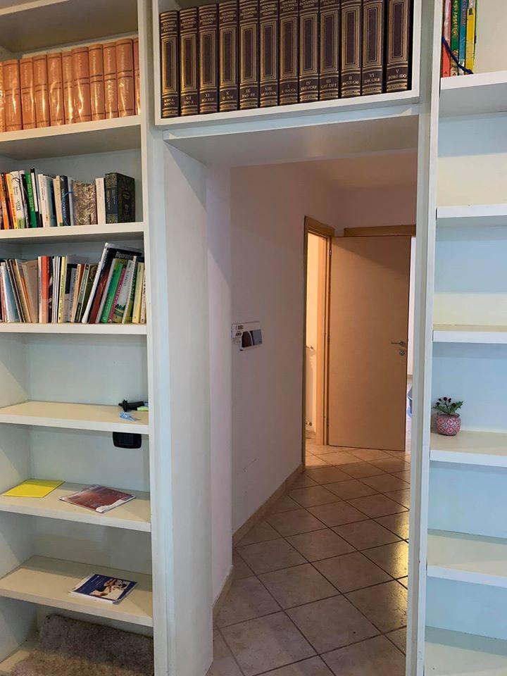 Appartamento, 95 Mq, Vendita - Frosinone (Frosinone)