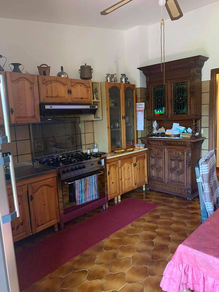 Appartamento in vendita a Alatri, 4 locali, prezzo € 95.000   PortaleAgenzieImmobiliari.it