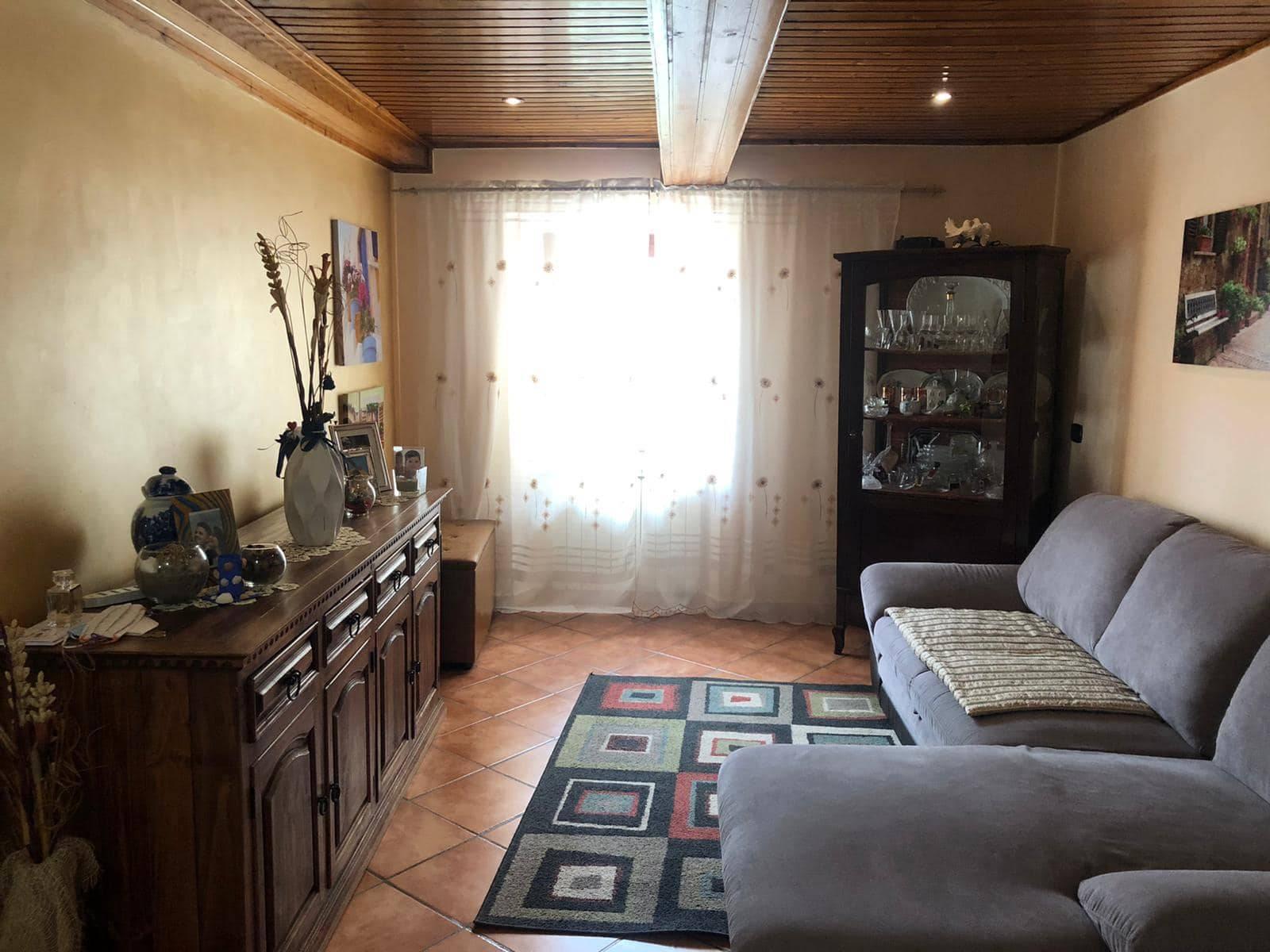Appartamento in vendita a Alatri, 3 locali, prezzo € 78.000   CambioCasa.it