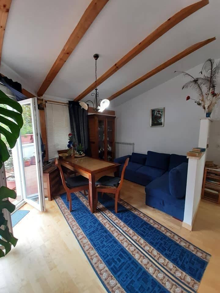 Appartamento in vendita a Fiuggi, 3 locali, prezzo € 84.000 | CambioCasa.it