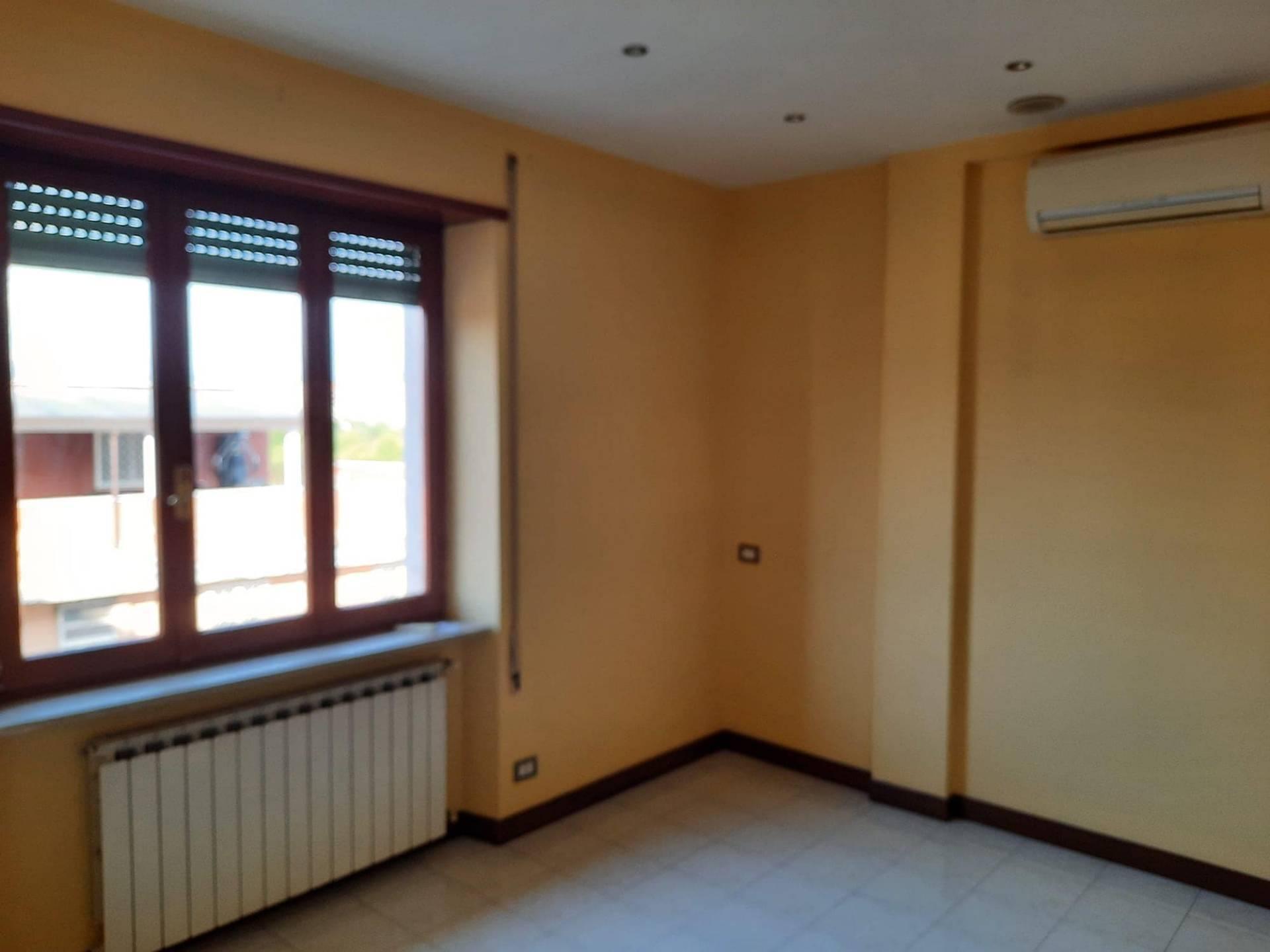 Appartamento, 60 Mq, Affitto - Frosinone (Frosinone)