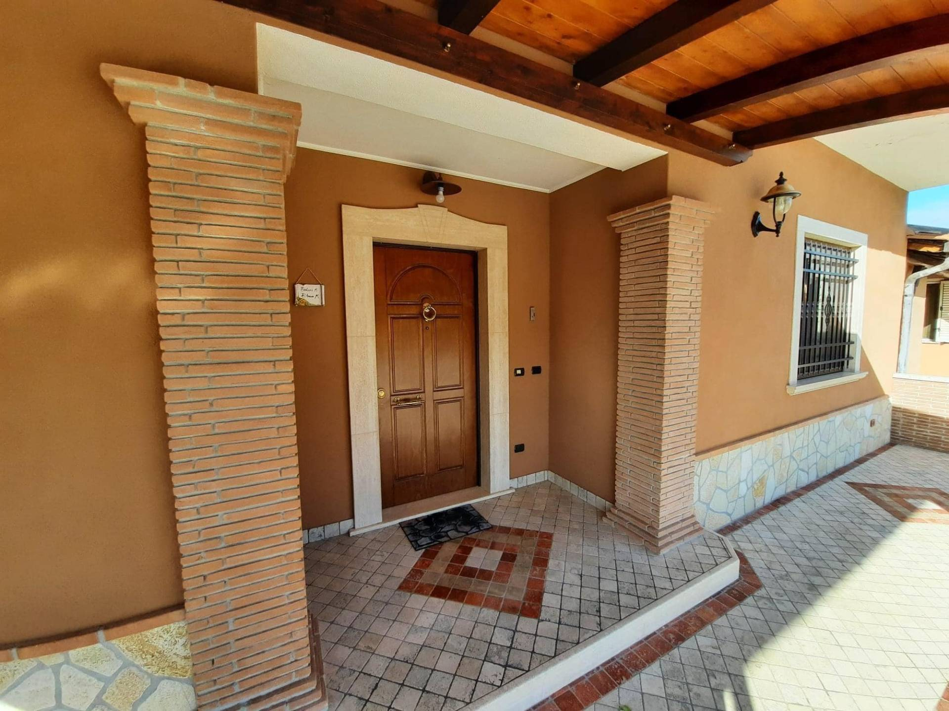 Appartamento in vendita a Alatri, 4 locali, prezzo € 150.000   PortaleAgenzieImmobiliari.it