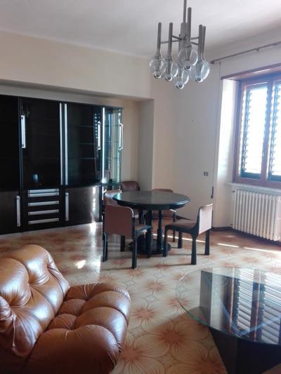 Appartamento in Vendita a Trivigliano