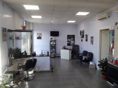 Locale commerciale in Vendita a Alatri