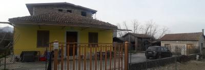 Casa singola in Vendita a Patrica