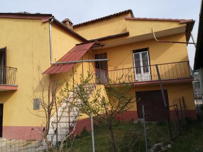 Casa singola in Vendita a Anagni
