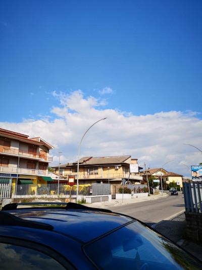 Studio/Ufficio in Affitto a Frosinone