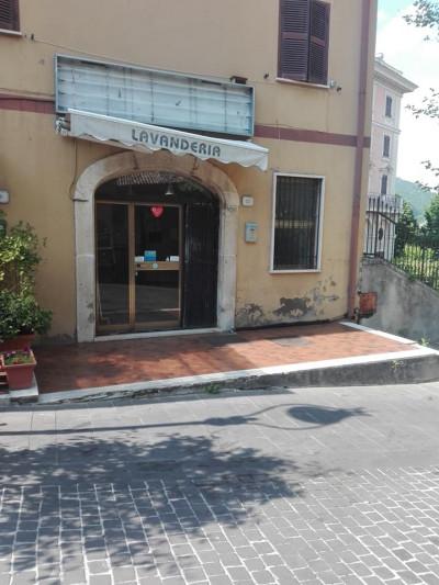 Locale commerciale in Vendita a Fiuggi