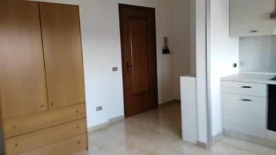 Appartamento in Affitto a Frosinone