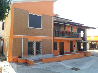 Appartamento in Affitto/Vendita a Alatri