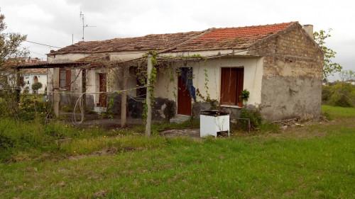 Casa singola in Vendita a Sessa Aurunca