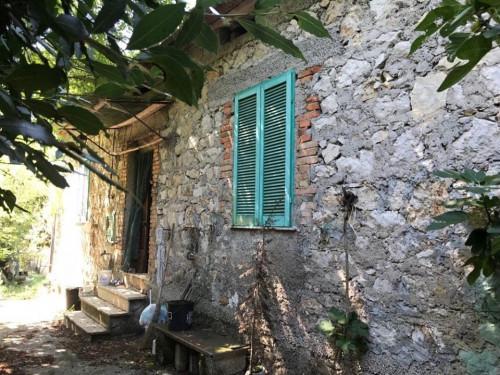 Casa singola in Vendita a Castro dei Volsci