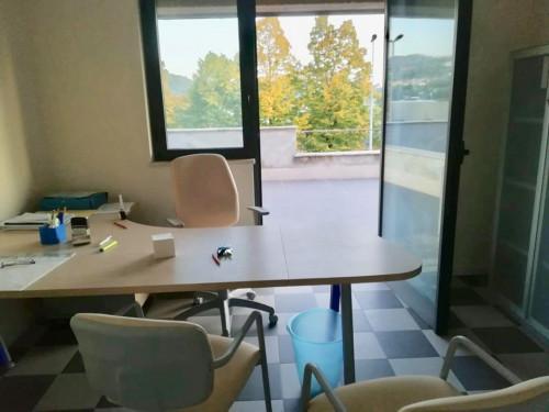 studio in Affitto a Alatri