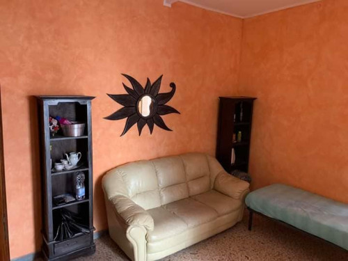 Casa singola in Vendita a Collepardo